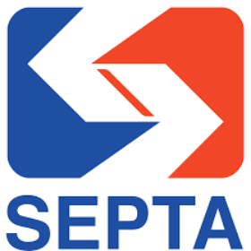 Dennis F. Hiller, Chief Officer Ridership, Revenue and Advertising SEPTA